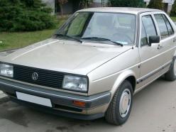 Мошенник из Слуцка взял авто в залог под $200, продал за $1000 и исчез