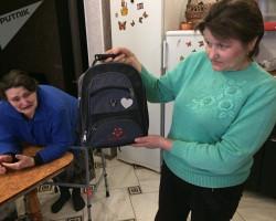 Мать семь лет ищет пропавшего на Полесье сына