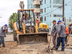 Белорусы выиграли рекордный для себя подряд на ремонт трассы Киев-Одесса за $27,6 млн