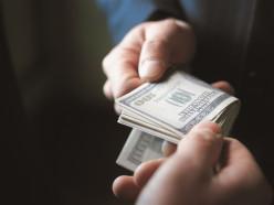 В 2017 году за коррупцию осуждены 780 белорусских чиновников и управленцев