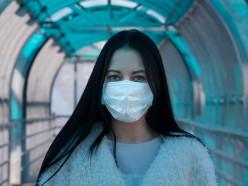 Число зараженных коронавирусом в Беларуси превысило 150 человек