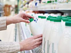 На упаковке молочных продуктов в странах ЕАЭС появится информация о наличии растительных жиров
