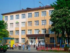Сертификаты ЦТ будут выдавать в Солигорске до 20 августа