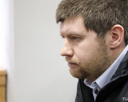Обвиняемый по делу о смерти роупджампера приговорен к 3 годам