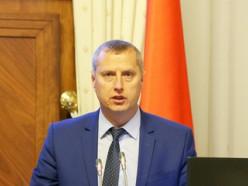 Крутой: программу действий по интеграции президенты Беларуси и России подпишут в декабре