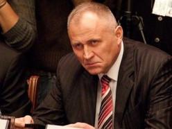 Лукашенко помиловал Статкевича и других политзаключенных
