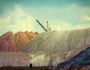 В Беларуси в 2017 году увеличились запасы калийных солей и минеральной воды
