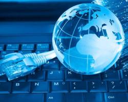 Александр Лукашенко подписал декрет «О развитии цифровой экономики»