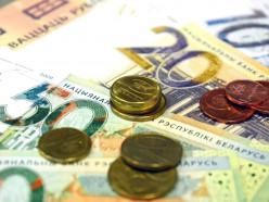 Доллар продолжает укрепляться. Какие курсы валют установили обменники