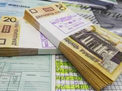 Слуцкая налоговая напоминает: Последний день уплаты подоходного налога — 1 июня