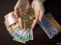 Для белорусов, которые оказались в трудной жизненной ситуации, ввели льготы по налогам
