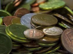 Когда Беларусь и Россия перейдут на единую валюту