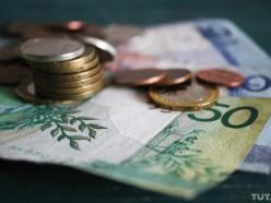 Совмин планирует повышение пособия по безработице и прибавку семьям с детьми