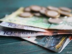 Госдолг Беларуси за месяц вырос на 1,9 млрд рублей, занять на внешних рынках удалось мизер