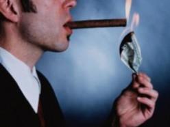 С 1 июня снова дорожают сигареты