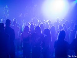 «Скул Дэнс». Сегодня в Слуцке пройдёт дискотека для всех школьников