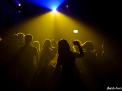 В Молодёжном центре на вечер встречи выпускников пройдут дискотеки