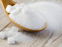 Цены на сахар продолжат контролировать в Беларуси до конца 2020 года