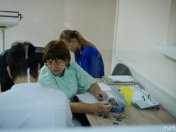В Беларуси не хватает почти 6 тысяч медиков. Какая область больше всего нуждается в кадрах