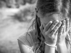 Минчанин два года насиловал своих малолетних дочерей