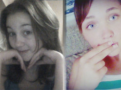 Пропавшие в Пинском районе сестры-подростки нашлись через неделю в Слуцке