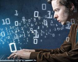 Программист: самая престижная и востребованная работа