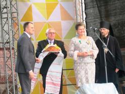 Вторит президенту: Анатолий Исаченко сказал о необходимости строгой дисциплины