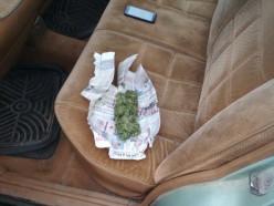 Житель Слуцка работал в столице ди-джеем — задержан по подозрению в распространении марихуаны