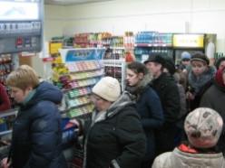 Новый «Доброном» открылся в Слуцке. +Фото