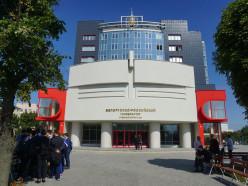Первая гуманитарная специальность появится в Белорусско-Российском университете