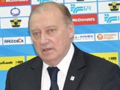 Беларусь заработала на ЧМ более 14 млн евро