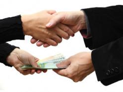 Налог на долги: кому и как его нужно платить.