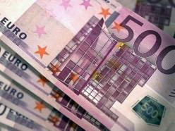 Госдолг Беларуси превысил половину ВВП