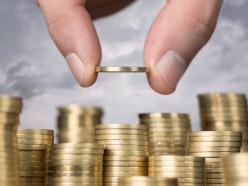 Банкам дали возможность прощать долги убыточных предприятий