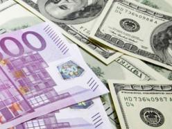Выборы в Греции, падение евро, стоимость нефти и курсы валют в Беларуси