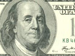 Более 15000 рублей за доллар