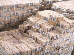 Евразийский фонд стабилизации и развития одобрил Беларуси кредит в $2 млрд под реформы