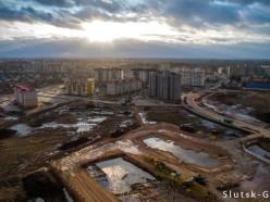 Около 400 многодетных семей на Случчине улучшат жилищные условия в этом году - РИК