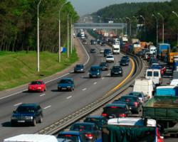 Стало известно, как может измениться «дорожный налог»