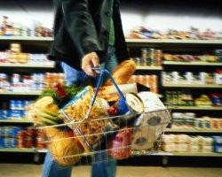 Повышаются цены на некоторые продукты