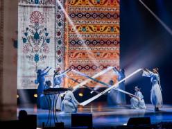 Коллектив Слуцкого дрожжевого завода отмечен за яркий дебют на фестивале «Белгоспищепрома»