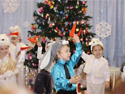 Как будут работать детские сады и школы в декабрьские переносы рабочих дней