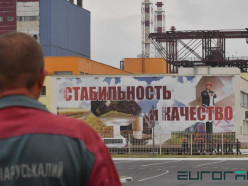 Белорусская калийная компания договорилась на поставку в Китай удобрений по ценам намного выше рыночных