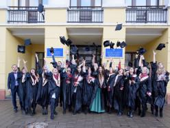 Сколько белорусских выпускников в этом году могут получить свои первые рабочие места