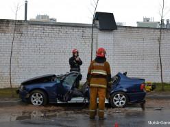 В Беларуси планируют ужесточить наказания за нетрезвое вождение и ДТП в состоянии опьянения