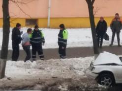 С начала года в Минской области за нетрезвое вождение конфисковано 25 автомобилей