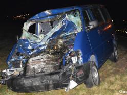 За 10 месяцев в Слуцке по причине нетрезвого вождения конфисковано 5 машин