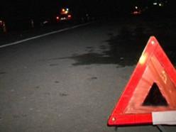 ДТП, происшествия, пьяные водители - как прошли новогодние гулянья в Слуцком районе (обновлено)