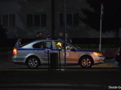 МВД получит доступ к данным о медсправках водителей