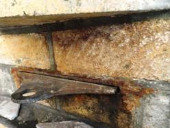 В Безверховичах чуть не отравились угарным газом